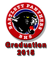 Bartlett High 2015