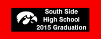 South Side High 2015